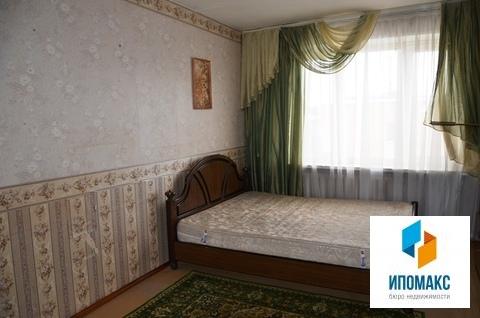 Продается 2-комнатная квартира в п.Киевский
