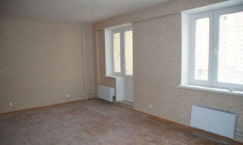 Щелково, 3-х комнатная квартира, Богородский д.10к2, 4700000 руб.