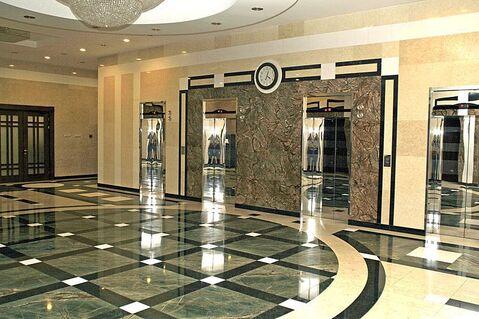 Офис 661, проспект Вернадского