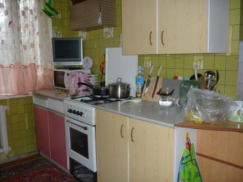 2 ком квартира Орехово-Зуево, Набережная, 20