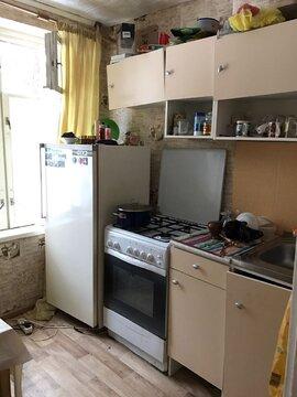 Продается 1 ком. кв, 31 м2, м. Кантемировская