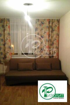 Предлагаем Вам купить квартиру- студию на 1/ 3-х этажного монолитно
