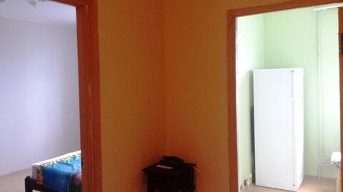1-комнатная квартира в 16 районе Зеленограда