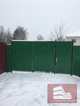 Продается земельный участок 6 соток ИЖС, 1400000 руб.