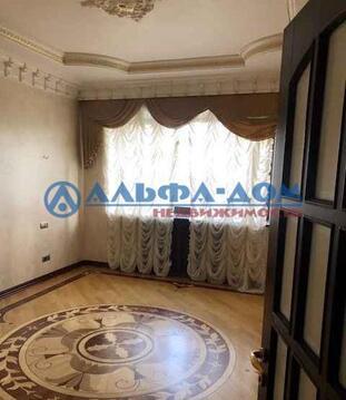 Продается Квартира в г.Москва, М.Новые Черемушки, улица Архитектора .
