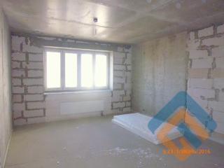 Продается 2 комнатная квартира в г. Пушкино, ул. Чехова, д.1 корп.1