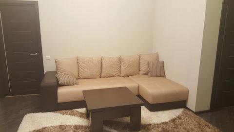 Продается 3-х комнатная квартира Сергиев Посад, ул.Дружбы, д.9а, к.1