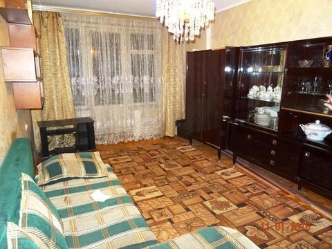 Сдается 2-х комнатная квартира в г.Одинцово