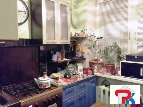 Продажа квартиры, Ярославское ш.