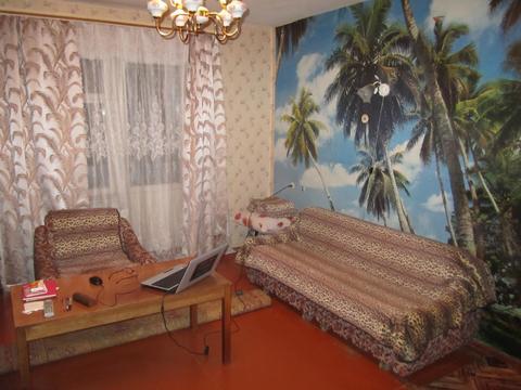 Продается 1-комн.квартира в г.Подольск, ул.Профсоюзная, д.8