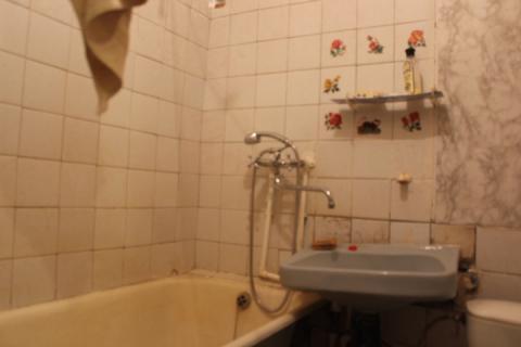 "1-комнатная квартира, 30 кв.м., в ЖК ""Ангелово-Резиденц"""