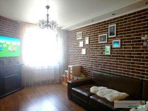 Продается квартира, Электросталь, 48м2