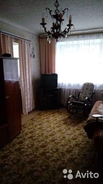Продам 2х комнатную квартиру!