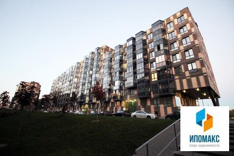 Продается 3-комнатная квартира в г. Апрелевка