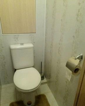 Королев, 1-но комнатная квартира, Космонавтов пр-кт. д.33а, 3800000 руб.