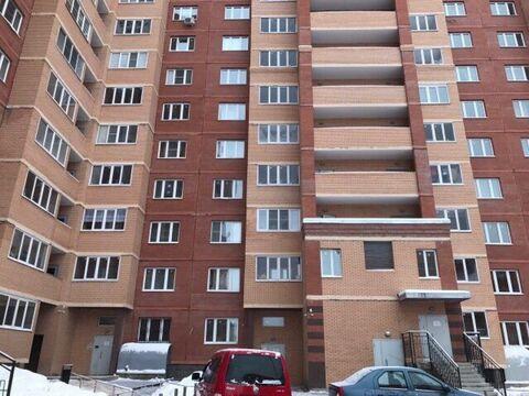2-к квартира, Щёлково, ул. 8 марта, д. 29
