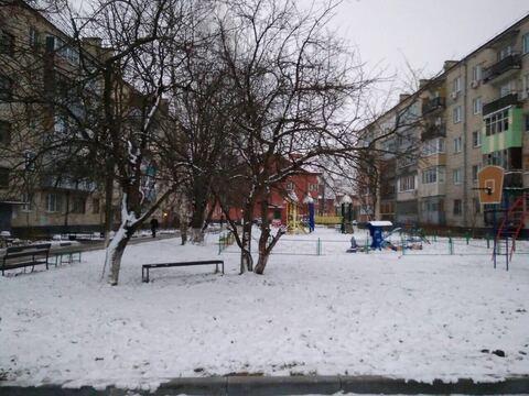 1ком. квартира Электрогорск 39 кв.м.