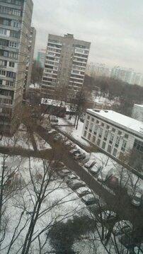 Сдам 2к.кв-ру на Перовской ул. 60