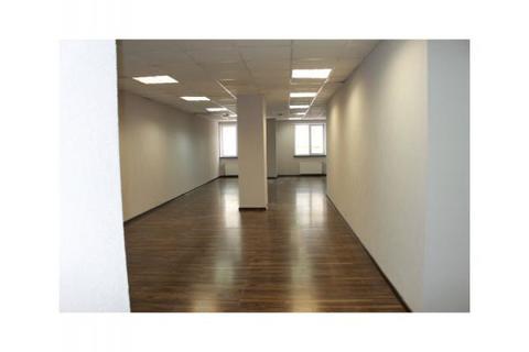 Сдается Офисное помещение 73м2 Преображенская площадь