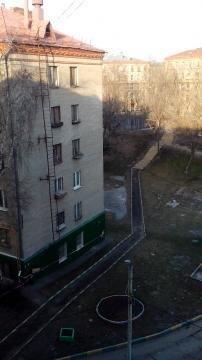 Комната на ул.Садовники