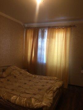 """1-комнатная квартира, 36 кв.м., в ЖК """"Князь Голицын"""""""