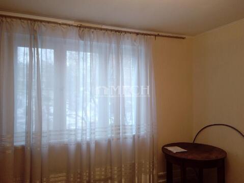 Продажа 2 комнатной квартиры м.Измайловская (Челябинская улица)
