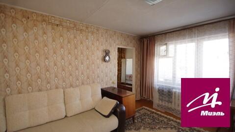Лобня, 2-х комнатная квартира, ул. Деповская д.2а, 2950000 руб.