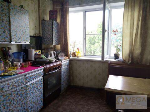 Жуковский, 1-но комнатная квартира, ул. Дугина д.22, 2800000 руб.