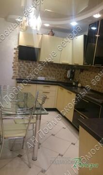 Красноармейск, 3-х комнатная квартира, ул. Гагарина д.4, 5500000 руб.