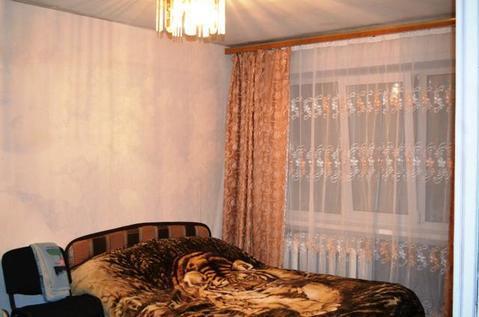 Продается квартира 31 кв.м. в городе