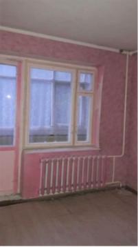 2-к кв-ра 52кв г. Орехово-Зуево