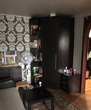 Раменское, 2-х комнатная квартира, ул. Бронницкая д.27, 3500000 руб.