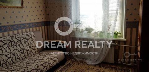 Продажа 2-комн. кв-ры, ул. Матвеевская, 5