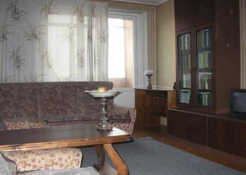 М Сходненская недорогие квартиры у нас 89671788880 Александр
