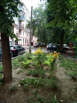 Электросталь, 3-х комнатная квартира, Ленина пр-кт. д.28, 4120000 руб.