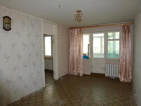 Орехово-Зуево, 2-х комнатная квартира, ул. Пролетарская д.26, 1460000 руб.