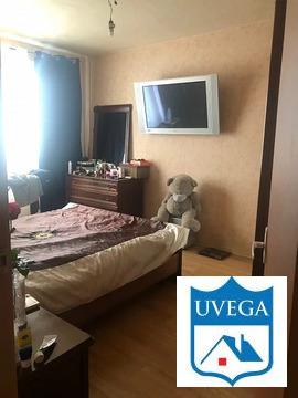 Продается квартира Московская обл, г Химки, ул Молодежная, д 76