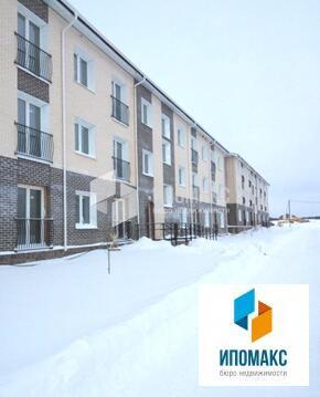 Зверево, 1-но комнатная квартира,  д.139, 1950000 руб.