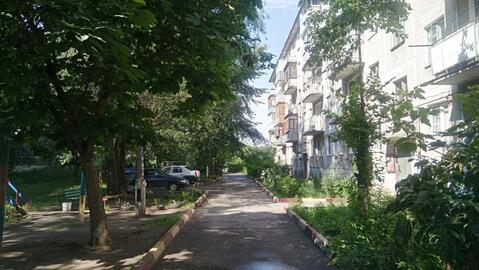 3х комнатная квартира г. Ногинск, ул.Советской Конституции ул, 44б