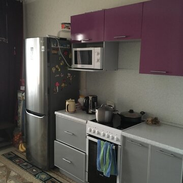 Продажа 2 комнатной квартиры Подольск микрорайон Подольские Просторы