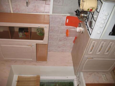Квартира в г. Щербинка