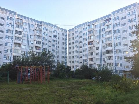 1-к. квартира 37 кв.м