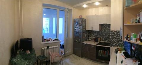 Одинцово, 2-х комнатная квартира, ул. Чистяковой д.42, 7100000 руб.