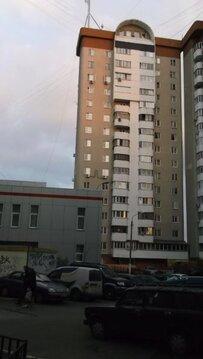 Продам прекрасную просторную 2 ком.кв. 70 кв.м. в центре Красногорска