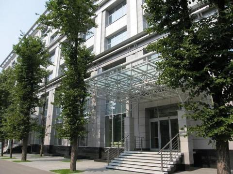 Аренда офиса м. Улица 1905 года, 21186 руб.