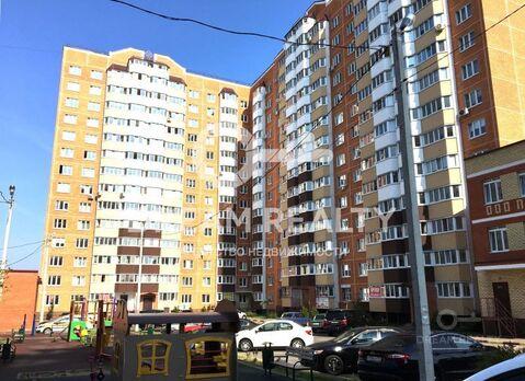 Продажа 2-комн. кв-ры, г. Домодедово, ул. Текстильщиков, д. 31г