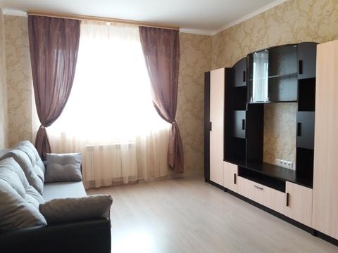 Сдам квартиру 41 кв.м. по адресу: г.Люберцы, ул.Урицкого д.14