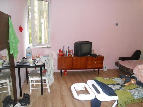 Сдам комнату в частном доме, Раменское, ул. Некрасова.