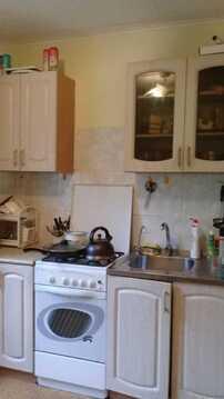 Недорогая 1-комн. кв. в Дубне на бв, зеленый район, ипотека возможна
