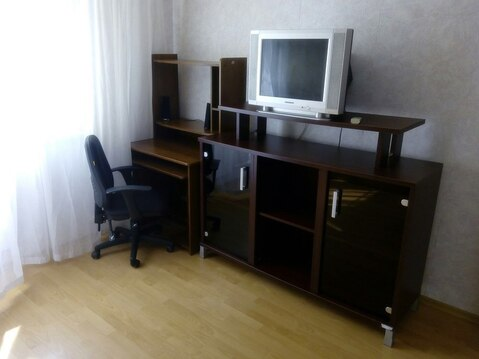 Продажа уютной 3-комнатной квартиры в МО г. Дзержинский